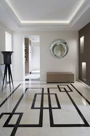 floor design floor flooring design design flooring design vinyl