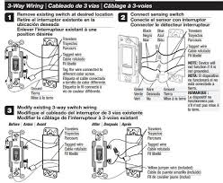 maestro wiring diagram single pole wiring diagram u2022 wiring