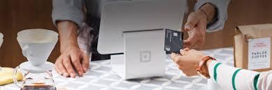 mastercard merchant services