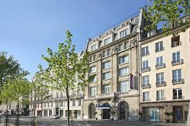 apart u0027hotel citadines saint germain des prés u2013 paris transat