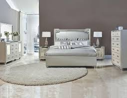 Aico Furniture Bedroom Sets by Bel Air Park Glam Bedroom Set By Michael Amini U0026 Jane Seymour