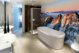 badezimme gestalten kleines bad gestalten und kreativ dekorieren inspirierende beispiele