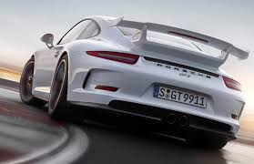 porsche gt3 the porsche 991 gt3 is here xtreme xperience