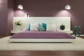 model de peinture pour chambre a coucher couleur de peinture pour chambre tendance en 18 photos dedans