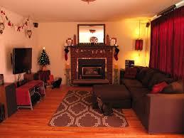 diy hippie home decor charming peaceful bedroom ideas 1 hippie room decorating ideas