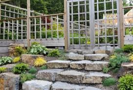 wonderful eclectic vegetable garden fencing ideas photo ideas