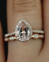 unique engagement rings for best 25 engagement rings without diamonds ideas on