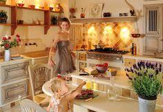 cuisine provence cuisine roussillon cuisine héritage provence de tonge mougins