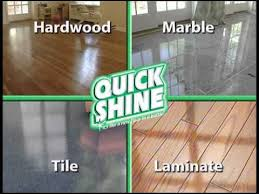 shine multi surface floor finish 64 ounce bottle by