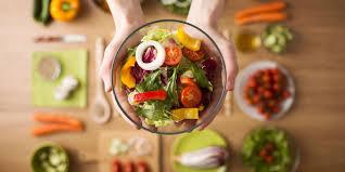 cuisine pour regime les bonnes associations nutritionnelles pour perdre du poids