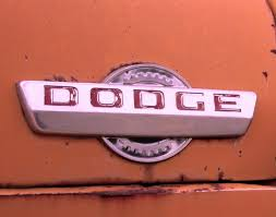 dodge logo search car badges logo