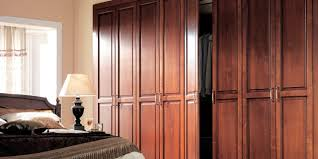 Bedroom Built In Wardrobe Designs Bedroom Walk In Closets U0026 Reach In Closets Delta Closets