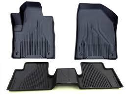 2014 jeep floor mats mopar genuine jeep parts accessories jeep interior