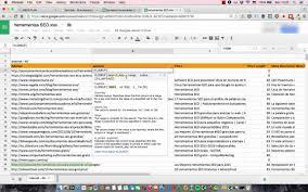 tutorial para usar vlookup cómo usar la fórmula vlookup youtube