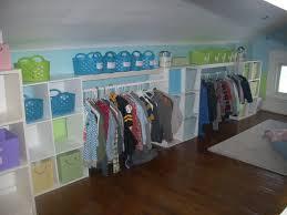 closet systems diy organizing contemporary bedroom ideas of