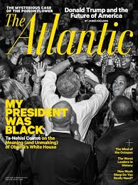 is michelle grace harry african american my president was black the atlantic