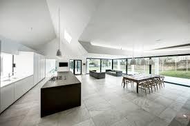 home design studio uk gallery of the pilot u0027s house ar design studio 1 architecture