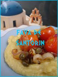 cuisine grecque index cuisine grecque les légumes secs et les féculents en