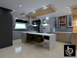 kitchen 2 4 bafkho projects