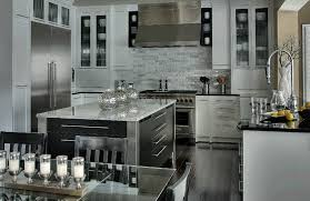 kitchen trends magazine new from kitchen trends magazines the tile shop design by kirsty