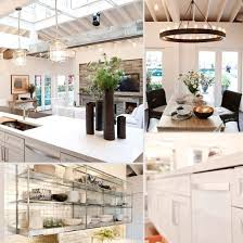 house beautiful u0027s 2012 kitchen of the year pictures popsugar home