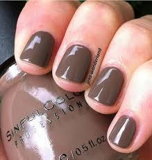 227 best i feel pretty images on pinterest nail polishes beauty