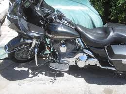 2006 harley davidson road glide in california for sale used