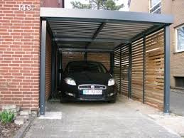 Modern Carport 18 Best Carports Images On Pinterest Carport Ideas Carport