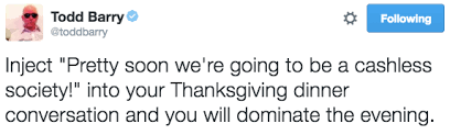 the funniest thanksgiving tweets comedy galleries paste