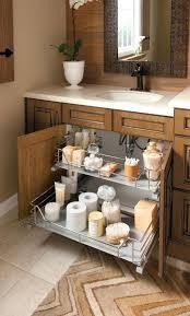 bathroom cupboard ideas how to organize bathroom shelves easywash club