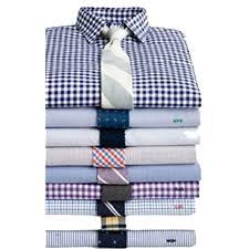 shirt spike picture more detailed picture about 3 tailor made