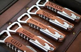 personalized gifts wedding gifts groomsmen gifts cutting boards