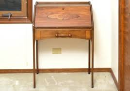 bureau style louis xv bureau de style louis xv style ormolu mounted parquetry inlaid