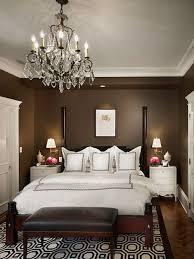 chocolate brown bedroom chocolate brown walls houzz