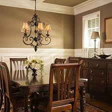 Download Dining Room Colors Brown Gencongresscom - Colors for dining room