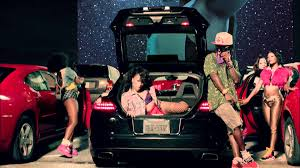 Wildfire Ft Drake by Shanell So Good Explicit Ft Lil Wayne Drake Music