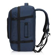 amazon com hynes eagle travel backpack 40l flight approved carry