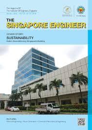 the singapore engineer january 2015 by the singapore engineer issuu