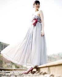 handmade wedding dresses dreamy slightly edgy handmade wedding gowns poptastic