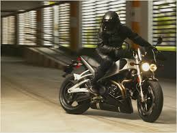 2006 buell lightning cityx xb9sx motorcycle review top speed