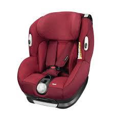 housse eponge siege auto opal siège auto opal robin bébé confort outlet