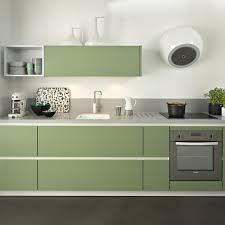 couleur pour une cuisine quelle couleur pour une cuisine blanche awesome de cuisine meuble
