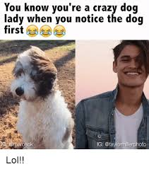 Crazy Dog Lady Meme - 25 best memes about crazy dog lady crazy dog lady memes