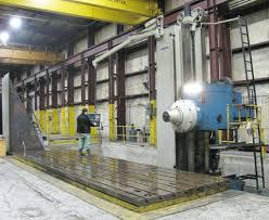 Search Results Horizontal Boring Mills Prestige Equipment
