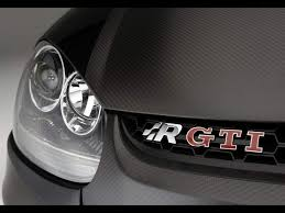 volkswagen gti wallpaper girls automotive volkswagen wallpaper