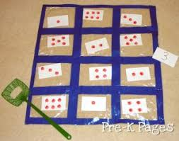 ideas about free pre k math games wedding ideas