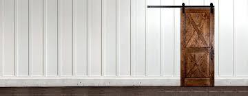 interior doors home hardware closet doors for closet interior doors at the home depot