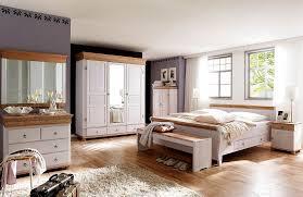 antik schlafzimmer massivholz schlafzimmer im landhausstil oslo alesund