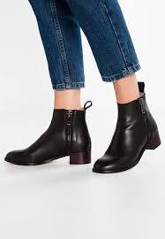 zalando womens boots sale s ankle boots sale footwear zalando uk