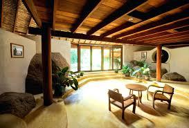 home interior picture interior design simple japanese kitchen design decorating idea
